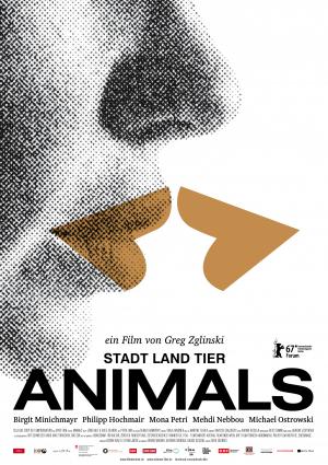 Animals – Tiere