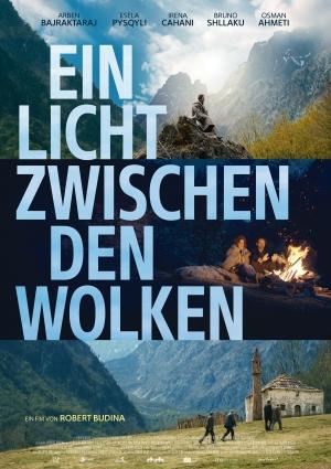 Ein Licht zwischen den Wolken (DVD)