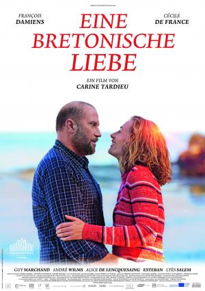 Eine bretonische Liebe