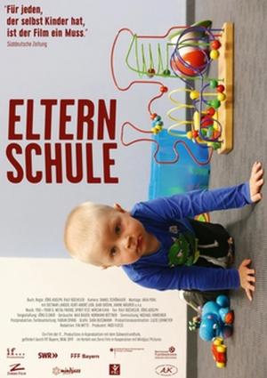 Elternschule (DVD)