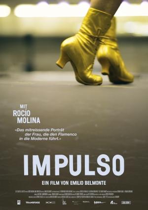 Impulso (DVD)