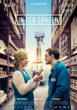 In den Gängen (DVD)