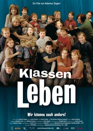 Klassenleben (DVD)