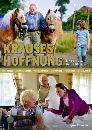 Krauses Hoffnung Darsteller