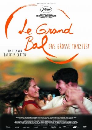 Le Grand Bal (DVD)