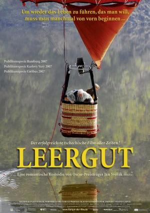 Leergut (DVD)