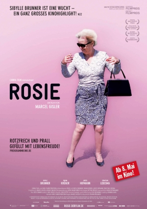 Rosie (DVD)