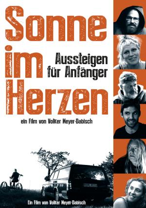 Sonne im Herzen (DVD)