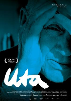 Uta (DVD)