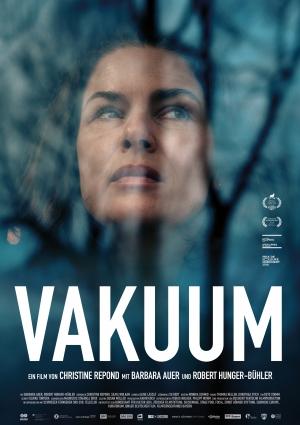 Vakuum (DVD)
