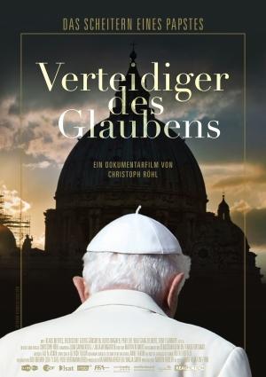 Verteidiger des Glaubens (DVD)