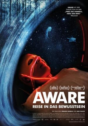 Aware - Reise in das Bewusstsein