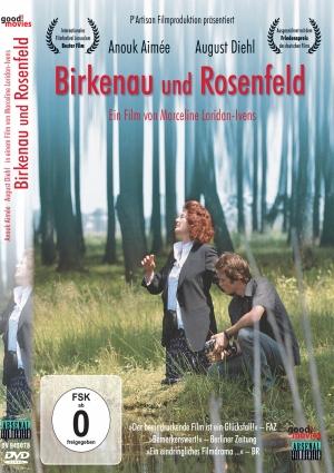 Birkenau und Rosenfeld