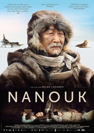 Nanouk