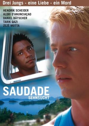 Saudade – Sehnsucht